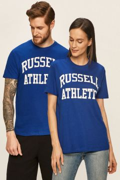 Russell Athletic - T-shirt(117764494)