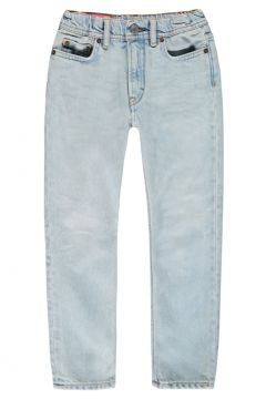 Jeans Bear(113867487)