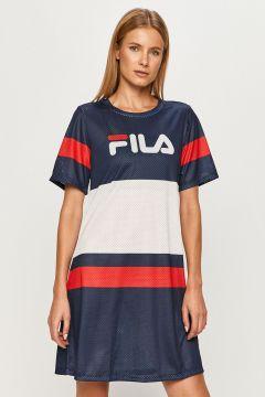 Fila - Платье(128343310)