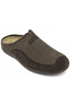 Chaussons Calzados Vesga 531 Draco Zapatillas de Casa de Hombres(88472071)