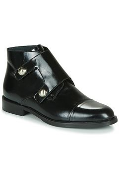 Boots Jonak DRATO(127899353)