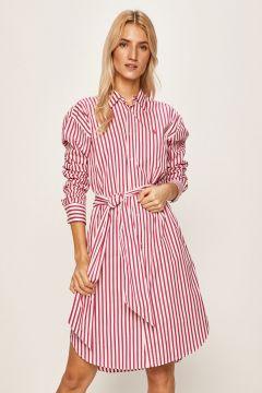 Polo Ralph Lauren - Sukienka(108567338)