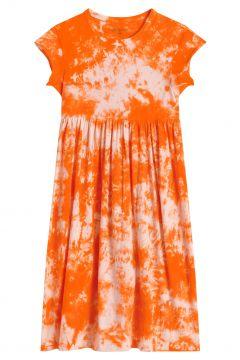 Kleid Tie&Dye(117379590)