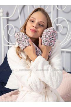 Multi - Socks - Strawberry(110318218)