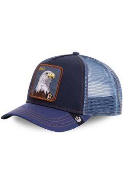 Casquette Goorin Bros Casquette Eagle(98540038)