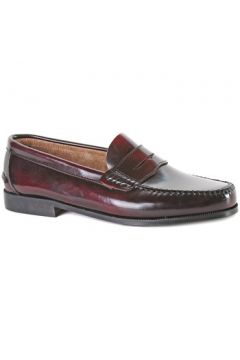 Chaussures Castellanos Artesanos -(98743591)