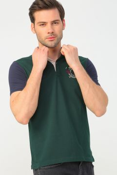 U.S. Polo Assn. T-Shirt(114003158)