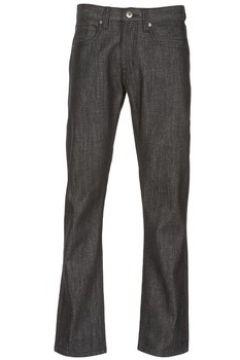 Pantalon Ecko 435890-ABACO-WASH(98742527)