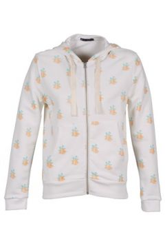 Sweat-shirt Petit Bateau FILY(115451065)