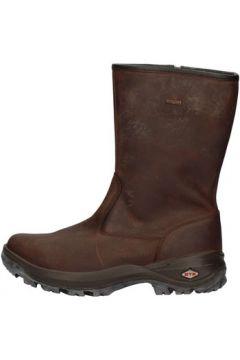 Boots Grisport 11561 D7G U(88592689)