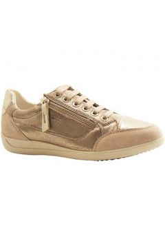 Chaussures Geox Adultes D MYRIA(88712936)