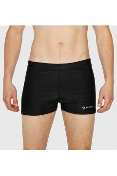 Brunotti Saabir-N Men Swimshort(118201807)