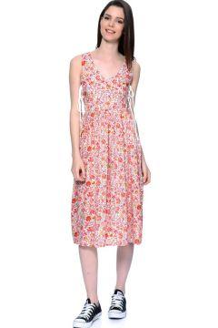 Glamorous Elbise(113949911)