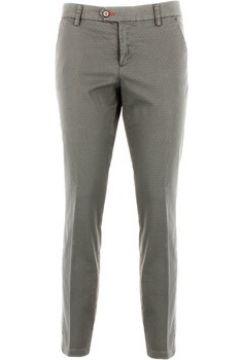 Pantalon Atpco SOFIA(88520182)