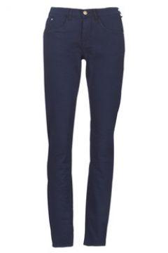 Pantalon Cream LOTTE(115519108)