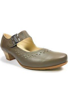 Chaussures escarpins Artika DIGNE(127904154)