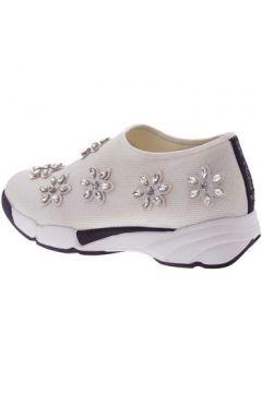 Chaussures Uma Parker 708/5(115594273)