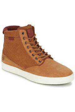 Chaussures Etnies JAMESON HTW(115387846)