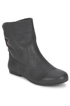 Boots PLDM by Palladium PAIGE CASH(127954964)