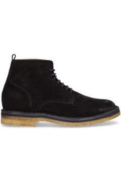 Boots Buttero -(98832219)
