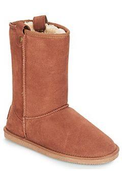 Boots Cassis Côte d\'Azur ELMIE(115399923)