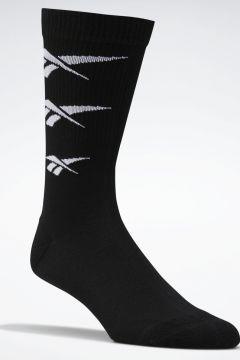 Classics Repeat Vector Çorap(108988962)