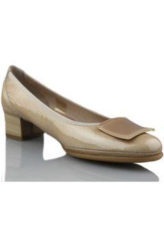 Chaussures escarpins Mikaela Danseur confortable(127859335)