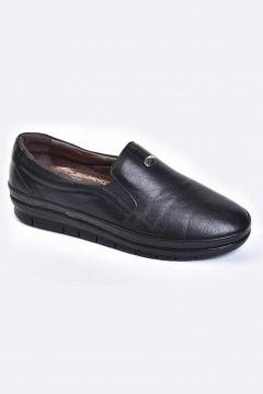 Muya 01-Siyah Kadın Casual Ayakkabı(124522548)