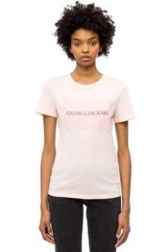 T-shirt Calvin Klein Jeans J20J208606(115655746)