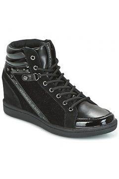 Chaussures Versace Jeans Couture GERFI(115395973)