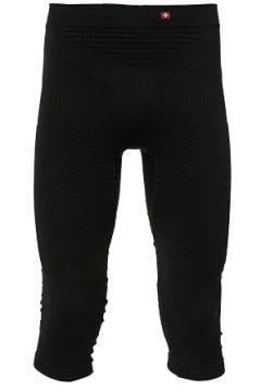 X-BIONIC Man Acc.Evo Pants I020241/B026(78675836)