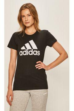adidas Performance - T-shirt(116479060)