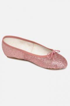 SALE -50 Anniel - 1797 LAMF - SALE Ballerinas für Damen / rosa(111576854)