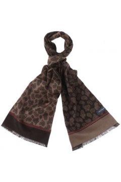 Echarpe Jean Chatel Paris - echarpes, chèches, foulards(115490524)