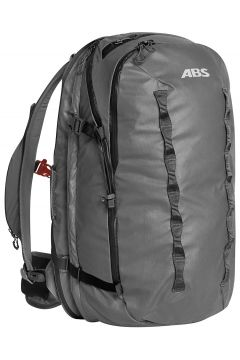ABS P.Ride Bu Compact Compact 30L Backpack mountain grey(97854633)