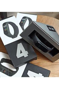 Smart M4 Akıllı Bileklik Saat Kaliteli Ürün(124735005)