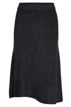 Corolla Knielanges Kleid Grau MAX&CO.(114163466)