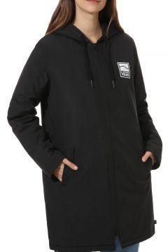 Куртка Alli Sidestripe(119080457)