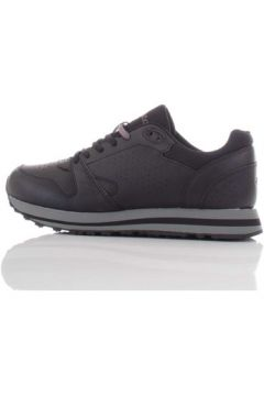 Chaussures Lotto T6508(115464452)