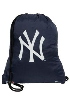Sac à dos New-Era Mlb Gym Sack Sacca Blu(115476269)