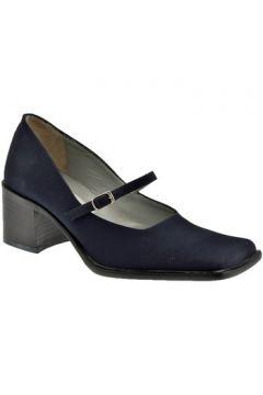 Chaussures escarpins Now Sangledetalon50Escarpins(127857570)