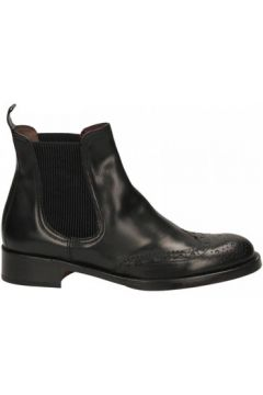Boots Calpierre VIREL CLIR BO(127994653)