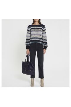 Pullover Mohair(124517643)