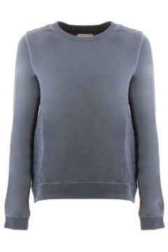 Sweat-shirt Penn Rich Woolrich FEL525(88536298)