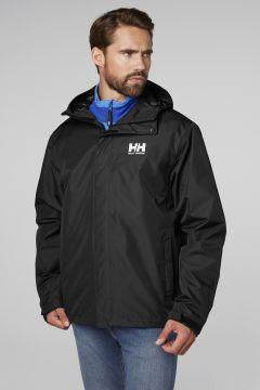 Helly Hansen Yağmurluk(123661503)