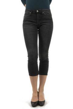 Jeans 3/4 & 7/8 Please p1le(115462350)
