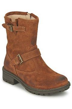 Boots enfant Naturino JIJOLA(115384703)