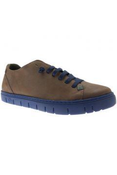 Chaussures Slowwalk SLOWKRAZma(101742671)