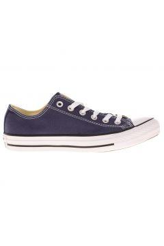 Converse Core Chuck Taylor All Star Koşu Ayakkabısı(113968668)
