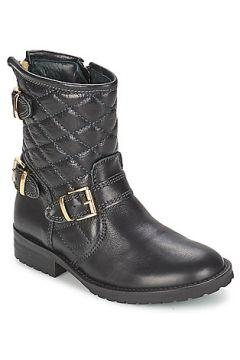 Boots enfant Hip RAVUTE(98744320)